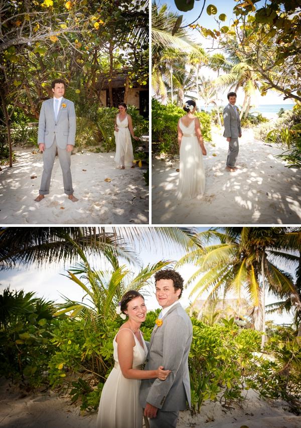ST_Julie_Saad_Photography-destination-wedding_0017.jpg