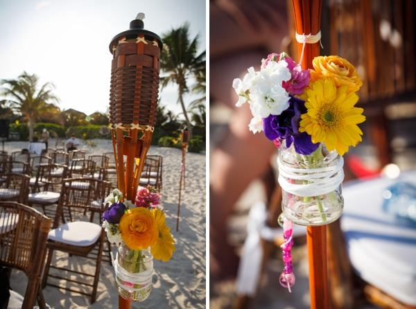 ST_Julie_Saad_Photography-destination-wedding_0023.jpg