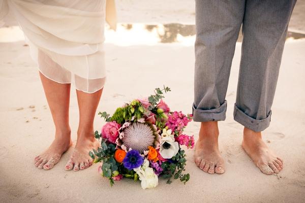 ST_Julie_Saad_Photography-destination-wedding_0033.jpg