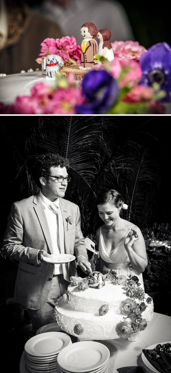 ST_Julie_Saad_Photography-destination-wedding_0041.jpg