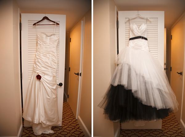 ST_Carrie_Wildes_Photography_halloween_wedding_0003.jpg