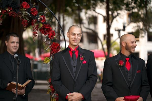 ST_Carrie_Wildes_Photography_halloween_wedding_0018.jpg