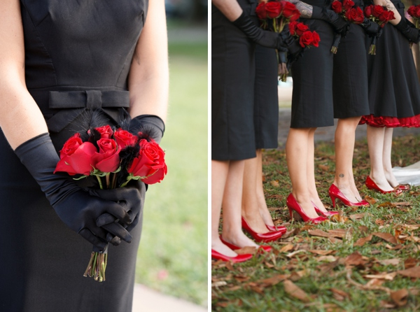 ST_Carrie_Wildes_Photography_halloween_wedding_0021.jpg