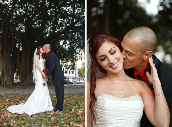 ST_Carrie_Wildes_Photography_halloween_wedding_0024.jpg
