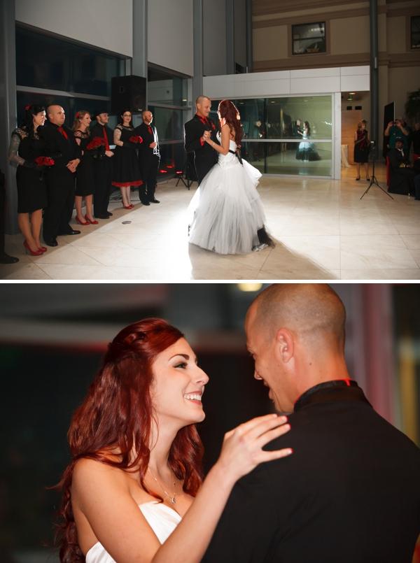 ST_Carrie_Wildes_Photography_halloween_wedding_0034.jpg