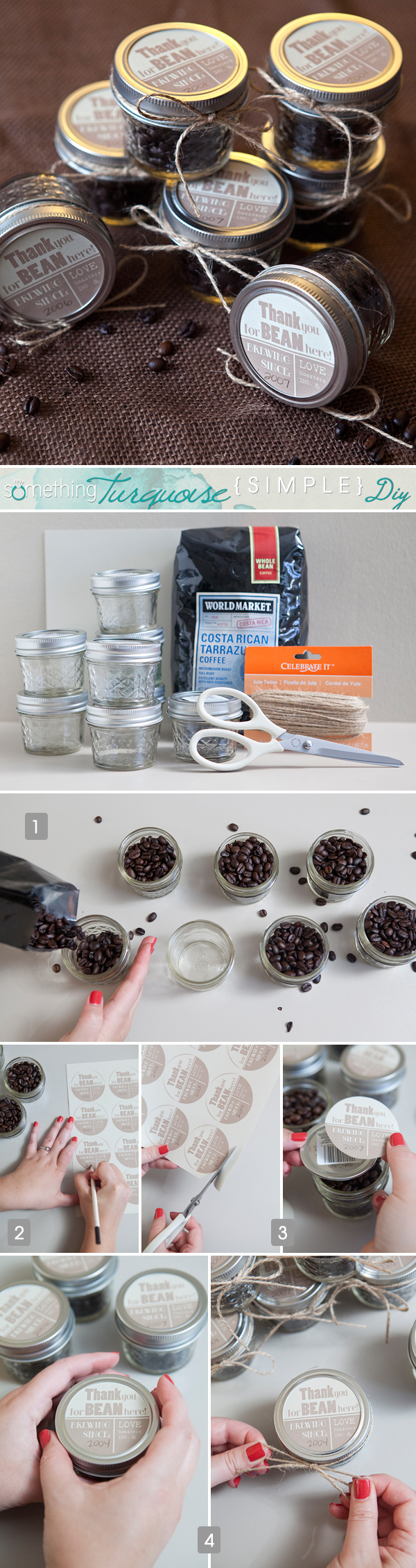 ST_DIY_easy_wedding_favors_coffee__bean_jars