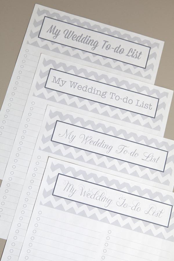 ST_DIY_free-wedding-to-do-list-clipboard_0013.jpg