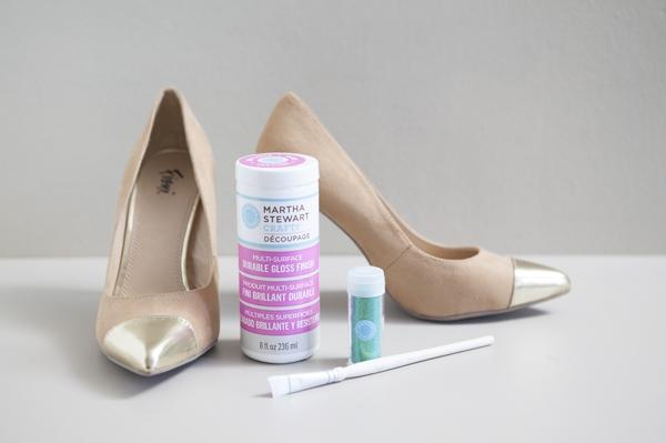 ST_DIY_glittered_statement_heels_0002.jpg