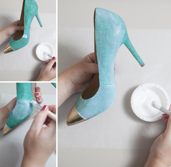 ST_DIY_glittered_statement_heels_0011