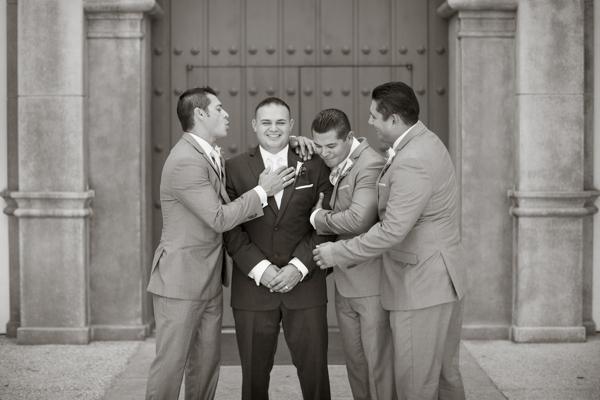 ST_Petula_Pea_Photography_winery_wedding_0020.jpg