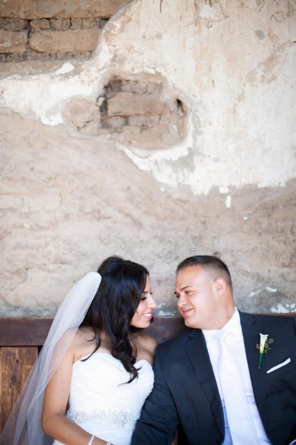 ST_Petula_Pea_Photography_winery_wedding_0021.jpg