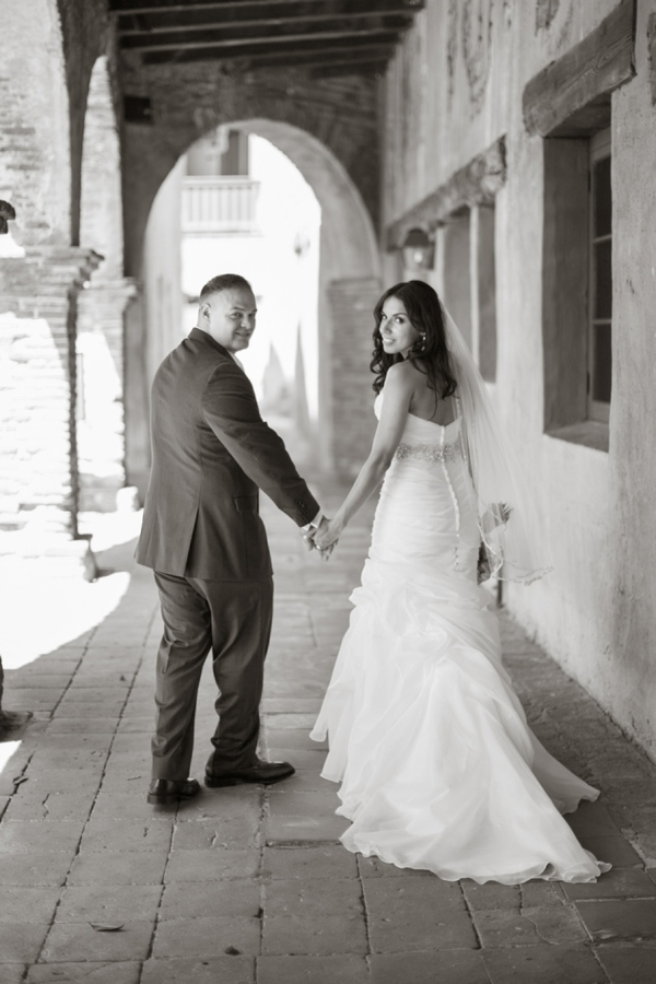 ST_Petula_Pea_Photography_winery_wedding_0025.jpg