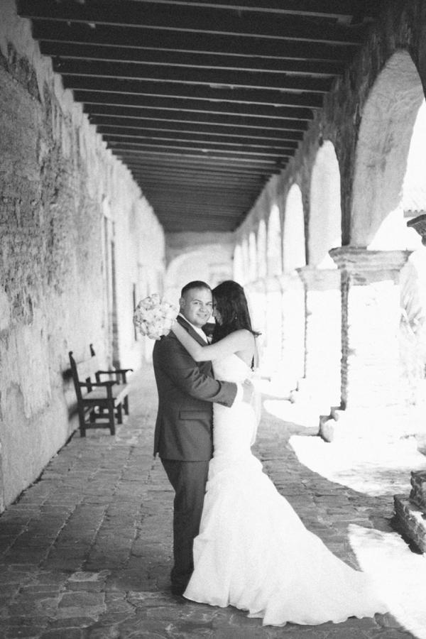 ST_Petula_Pea_Photography_winery_wedding_0028.jpg