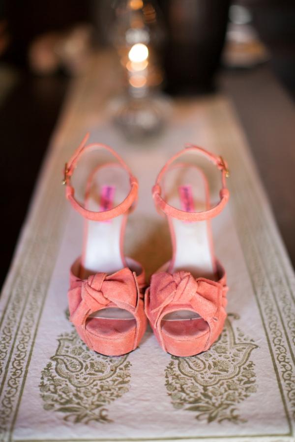 ST_Petula_Pea_Photography_winery_wedding_0037.jpg