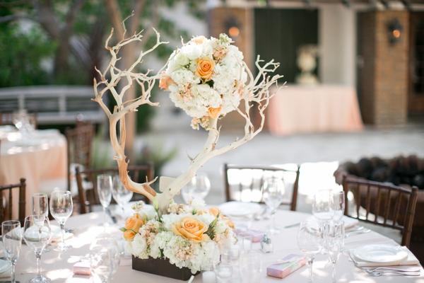 ST_Petula_Pea_Photography_winery_wedding_0039.jpg