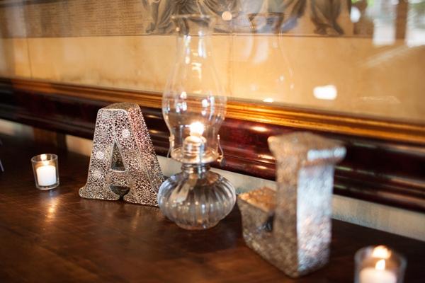 ST_Petula_Pea_Photography_winery_wedding_0044.jpg