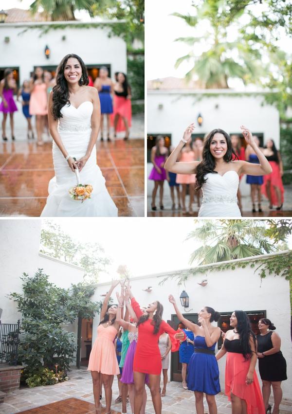 ST_Petula_Pea_Photography_winery_wedding_0047.jpg