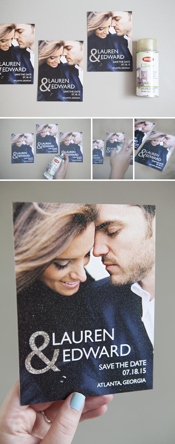 ST-DIY-Wedding-Paper-Divas-DIY-wedding_invitations_0004.jpg