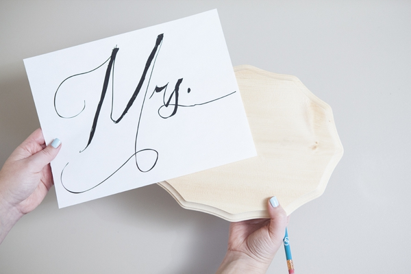 diy wedding invitations wedding paper divas
