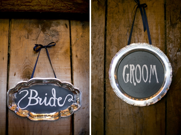 ST_Ampersand_Wedding_Photography_rustic_barn_wedding_0033.jpg