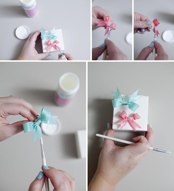ST-DIY-stiff-ribbon-bow-ring-bridesmaid-gift_0013.jpg