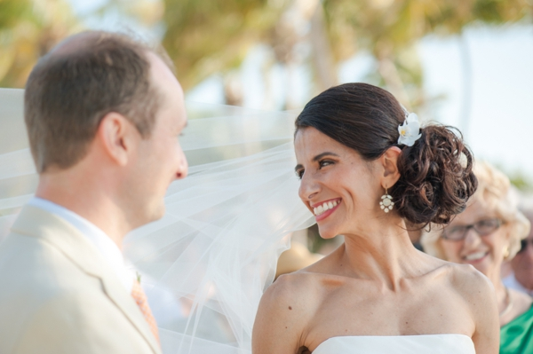 ST-Palm-Beach-Photography-Inc-greek-beach-wedding_0017.jpg
