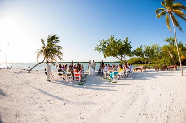 ST-Palm-Beach-Photography-Inc-greek-beach-wedding_0020.jpg