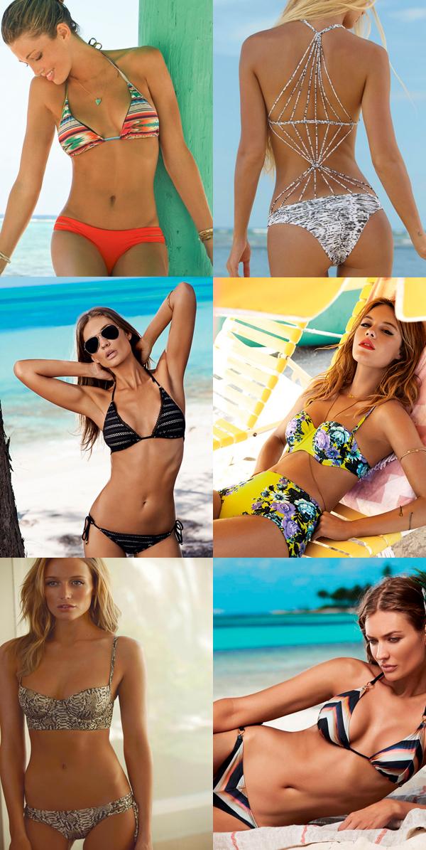 ST_InStyleSwimwear_Sexy_prints