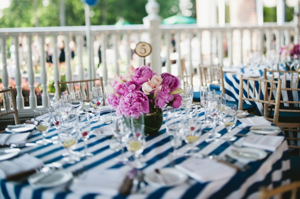 ST_Off-Beet-Photography-bright-multi-colored-wedding_0035.jpg