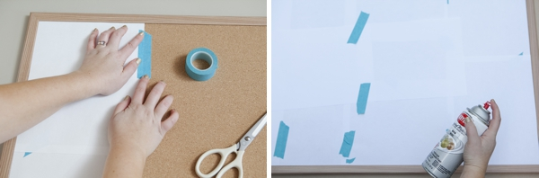 SomethingTurquoise-DIY-how-to-make-a-wedding-advent-calendar_0004.jpg