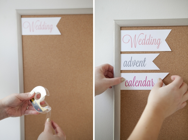 SomethingTurquoise-DIY-how-to-make-a-wedding-advent-calendar_0010.jpg