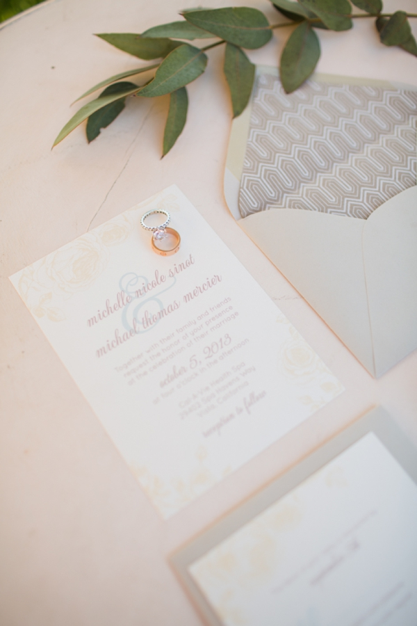 SomethingTurquoise-rustic-wedding-inspiration-Jen-Wojcik-Photography_0011.jpg