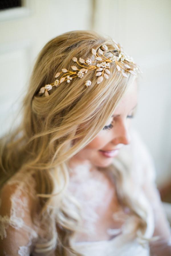 SomethingTurquoise-rustic-wedding-inspiration-Jen-Wojcik-Photography_0018.jpg