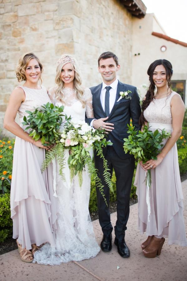 SomethingTurquoise-rustic-wedding-inspiration-Jen-Wojcik-Photography_0030.jpg