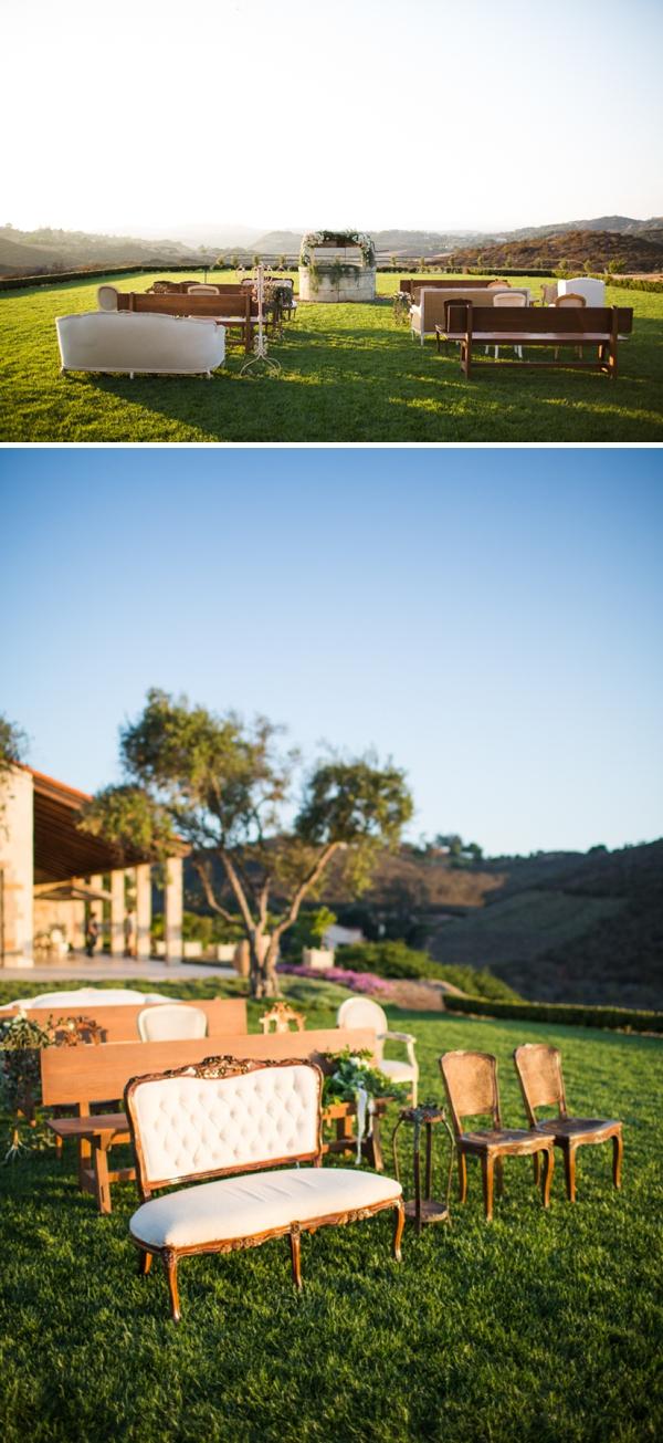 SomethingTurquoise-rustic-wedding-inspiration-Jen-Wojcik-Photography_0032.jpg