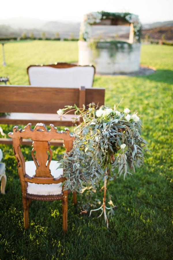 SomethingTurquoise-rustic-wedding-inspiration-Jen-Wojcik-Photography_0033.jpg