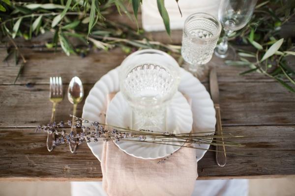 SomethingTurquoise-rustic-wedding-inspiration-Jen-Wojcik-Photography_0039.jpg
