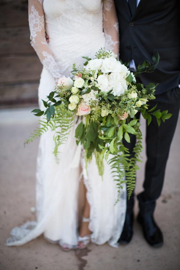 SomethingTurquoise-rustic-wedding-inspiration-Jen-Wojcik-Photography_0050.jpg