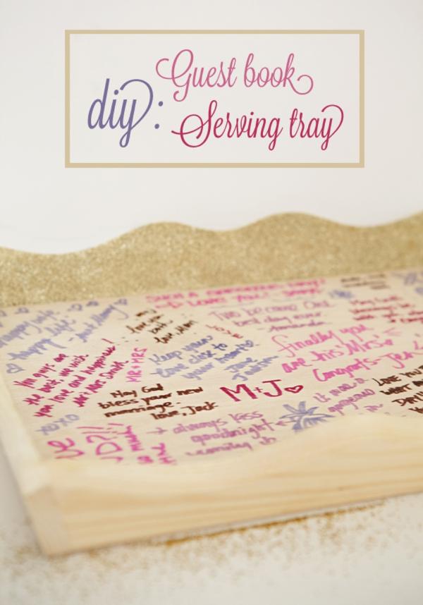 SomethingTurquoise_DIY_Sharpie_glitter_guest_book_serving_tray_0001.jpg