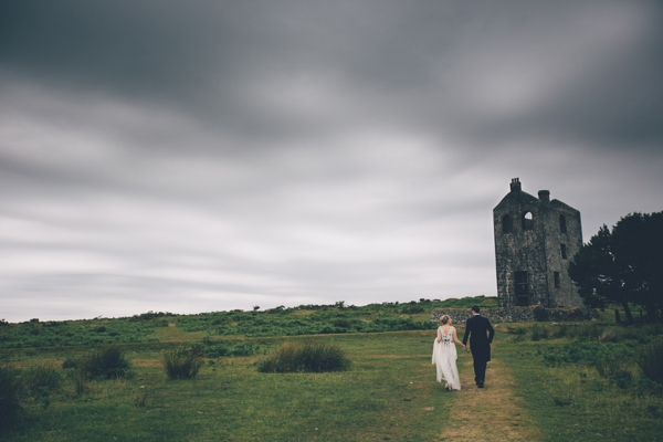 SomethingTurquoise_DIY_Wedding_Ross_Talling_Photography_0001.jpg