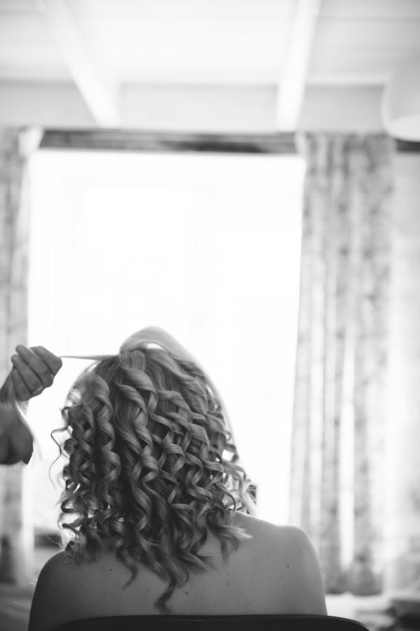SomethingTurquoise_DIY_Wedding_Ross_Talling_Photography_0002.jpg