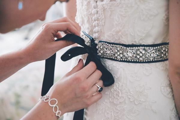 SomethingTurquoise_DIY_Wedding_Ross_Talling_Photography_0004.jpg