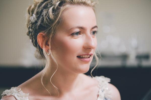 SomethingTurquoise_DIY_Wedding_Ross_Talling_Photography_0005.jpg