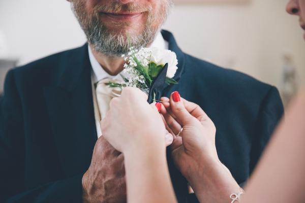 SomethingTurquoise_DIY_Wedding_Ross_Talling_Photography_0009.jpg