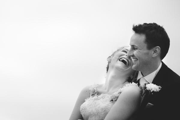 SomethingTurquoise_DIY_Wedding_Ross_Talling_Photography_0032.jpg