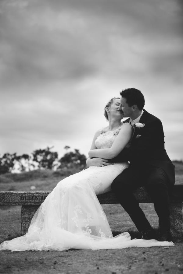 SomethingTurquoise_DIY_Wedding_Ross_Talling_Photography_0033.jpg