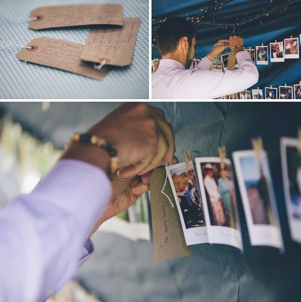 SomethingTurquoise_DIY_Wedding_Ross_Talling_Photography_0042.jpg