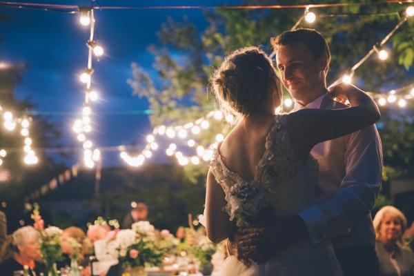 SomethingTurquoise_DIY_Wedding_Ross_Talling_Photography_0051.jpg