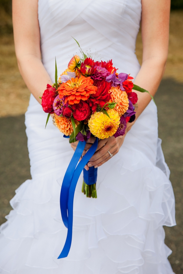 SomethingTurquoise_DIY_wedding_Red_Sparrow_Photography_0007.jpg