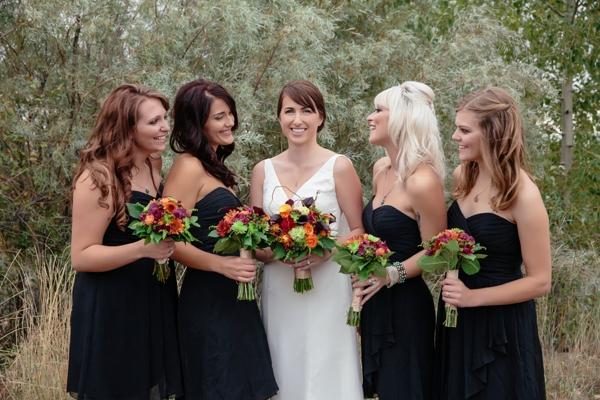 SomethingTurquoise_rustic_DIY_wedding_Captured_by_Corrin_0007.jpg